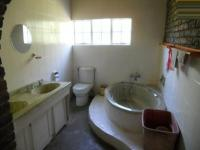 Bathroom 1 - 8 square meters of property in Benoni