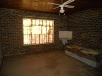 Bed Room 3 - 24 square meters of property in Benoni