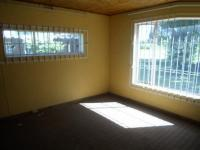 Main Bedroom - 15 square meters of property in Benoni