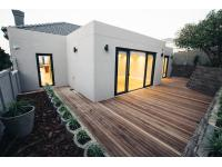 Spaces - 34 square meters of property in Green Point