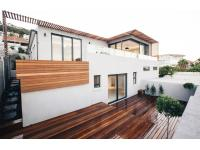 5 Bedroom 5 Bathroom House for Sale for sale in Green Point
