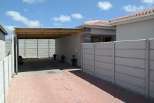 2 Bedroom 1 Bathroom House for Sale for sale in Mitchells Plain
