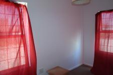 Bed Room 2 - 8 square meters of property in Mitchells Plain