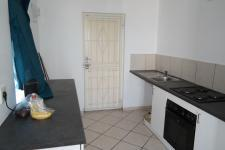 Kitchen - 7 square meters of property in Mitchells Plain
