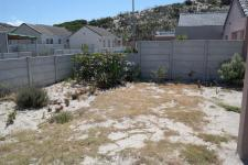 Spaces - 3 square meters of property in Mitchells Plain