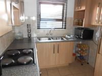 Kitchen - 9 square meters of property in Parkrand