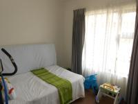 Bed Room 1 - 10 square meters of property in Parkrand