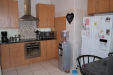 Kitchen - 18 square meters of property in Moorreesburg
