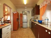 Kitchen of property in Claremont - JHB
