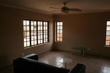 Lounges - 26 square meters of property in Akasia