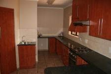 Kitchen - 23 square meters of property in Akasia