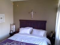 Main Bedroom - 12 square meters of property in Pinetown