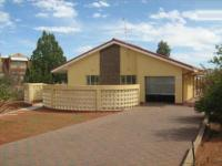 3 Bedroom 1 Bathroom House for Sale for sale in Paballelo