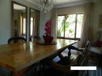 Dining Room - 25 square meters