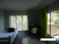 Bed Room 1 - 40 square meters