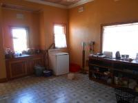 Kitchen - 28 square meters of property in Delville