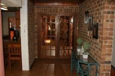 Spaces - 23 square meters of property in Raslouw