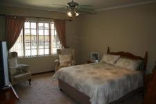 Bed Room 2 - 20 square meters of property in Raslouw