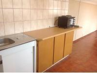 Kitchen - 37 square meters of property in Potchefstroom