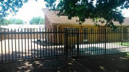 9 Bedroom 8 Bathroom House for Sale for sale in Potchefstroom