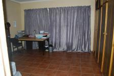 Lounges - 40 square meters of property in Potchefstroom