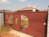 2 Bedroom 2 Bathroom House for Sale for sale in Lotus Gardens