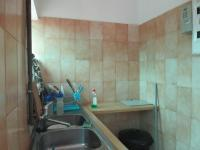 Scullery - 4 square meters of property in Vanderbijlpark