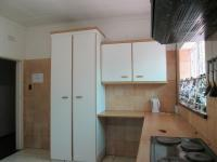 Kitchen - 14 square meters of property in Vanderbijlpark