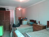 Main Bedroom - 48 square meters of property in Vanderbijlpark