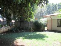 Spaces - 12 square meters of property in Vanderbijlpark