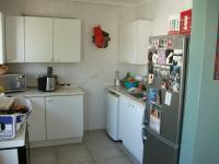 Kitchen - 7 square meters of property in Westdene