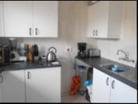 Kitchen - 14 square meters of property in Westdene (JHB)