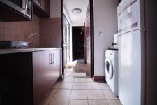 Scullery - 5 square meters of property in The Meadows Estate