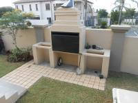 Entertainment of property in Greenstone Hill