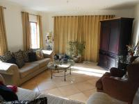 TV Room - 10 square meters of property in Greenstone Hill