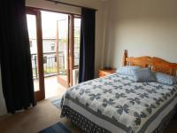 Bed Room 1 - 8 square meters of property in Greenstone Hill