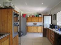 Kitchen - 19 square meters of property in Bedworth Park