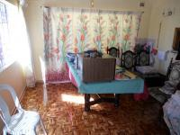 Dining Room - 12 square meters of property in Drummond
