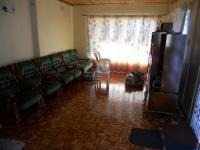 Lounges - 18 square meters of property in Drummond