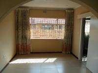 Lounges - 21 square meters of property in Lenasia South