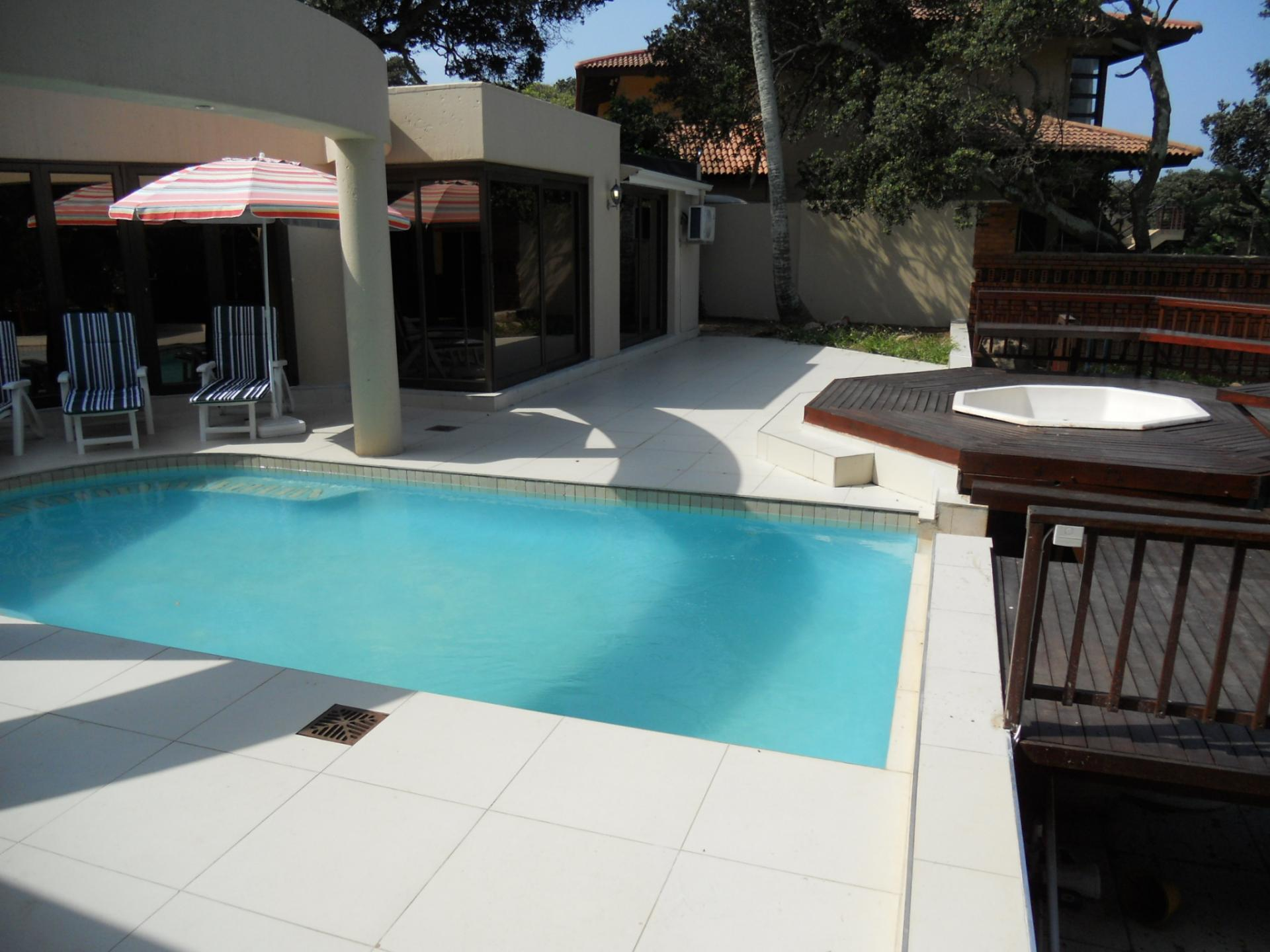 8 Bedroom House for Sale For Sale in Umhlanga - Private Sale ...