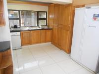 Kitchen - 35 square meters of property in Umhlanga