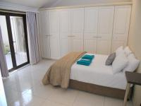 Bed Room 3 - 16 square meters of property in Umhlanga