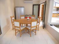 Dining Room - 18 square meters of property in Umhlanga