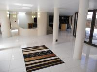 Lounges - 121 square meters of property in Umhlanga