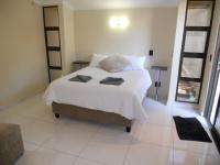 Bed Room 2 - 23 square meters of property in Umhlanga
