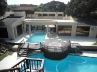8 Bedroom 7 Bathroom House for Sale for sale in Umhlanga