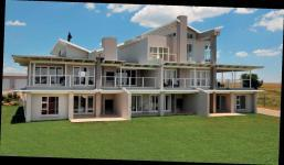 2 Bedroom 1 Bathroom Cluster for Sale for sale in Vaalmarina