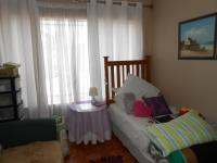 Bed Room 1 - 11 square meters of property in Atlasville