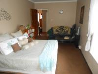 Bed Room 2 - 24 square meters of property in Atlasville